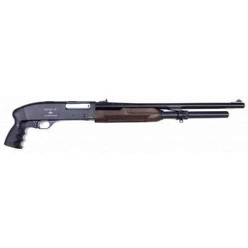 Ружье Бекас ВПО-202-04 12/76 пистол. рукоятка L=535