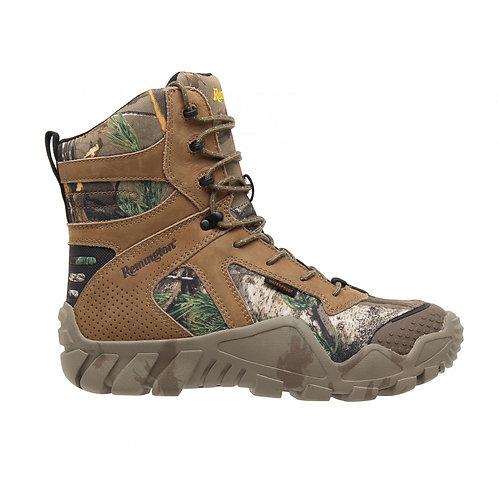 Ботинки Remington Indiana Boots
