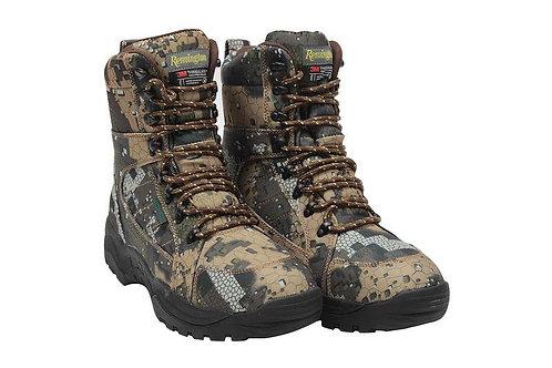Ботинки Timber Hunting