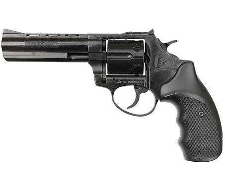 Оружие списанное охолощенное Таурус-CO