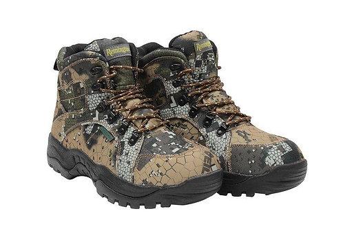 Ботинки Pathfinder