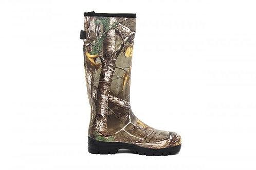 Сапоги Remingon Men Tall Rubber Boots