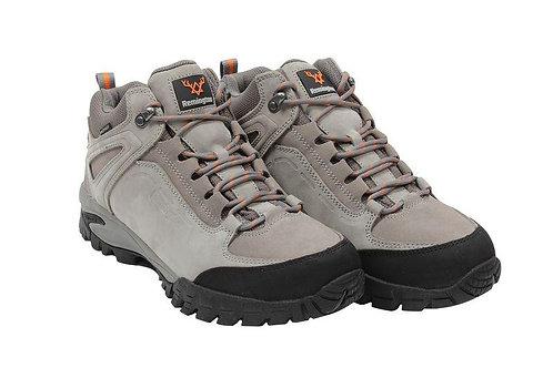 Ботинки Brave Hiking