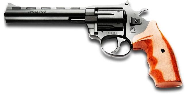 Травматический револьвер Гроза Р-06С 9 мм