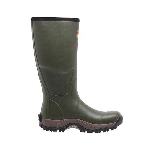 Сапоги Remington Louisiana Rubber Boots