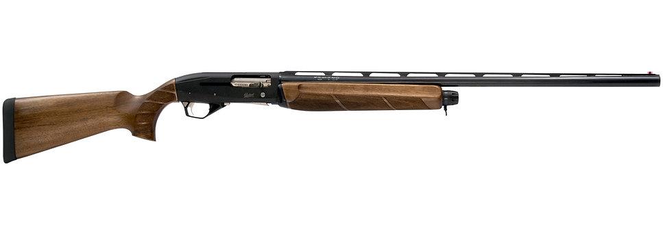 Ружье МР-155 12х76 орех 750мм