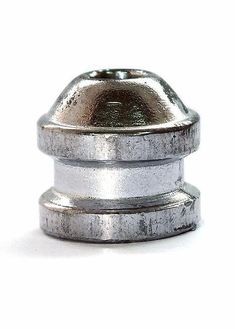 Пуля Гризли-35 12к