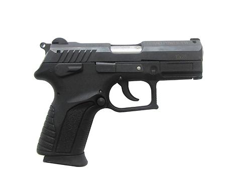 Травматический пистолет Grand Power Т11 ЗИД 10х28
