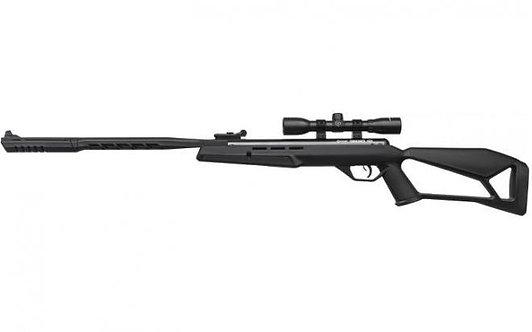 Пневматическая винтовка Crosman Thrasher (прицел 4x32)