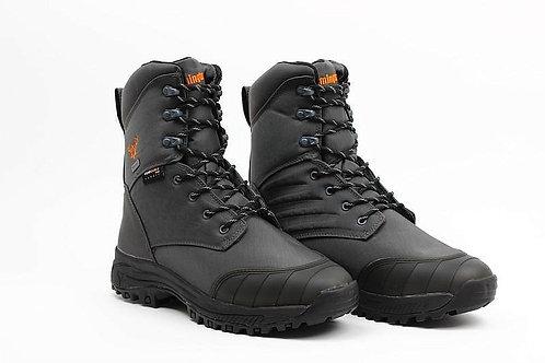 Ботинки Shadow Trek 600g grey
