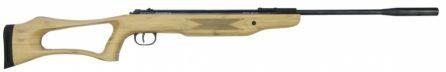 Пневматическая винтовка KRAL ARMS Smersh R8