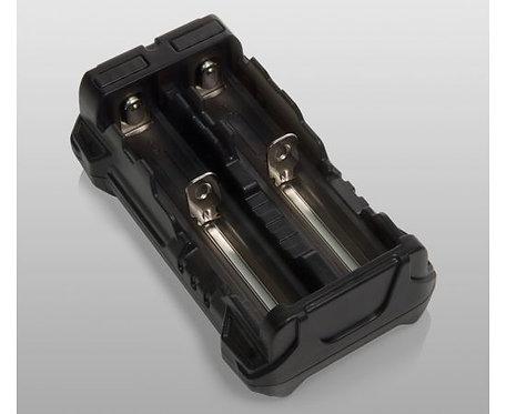 Зарядное устройства ARMYTEK HANDY C2 PRO