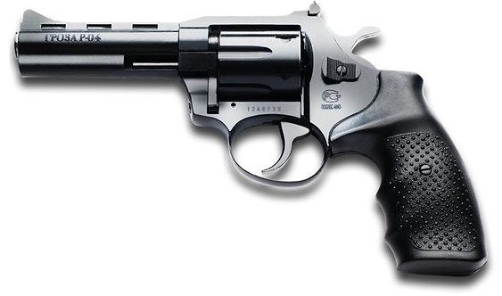 Копия Травматический револьвер Гроза Р-04 9 мм Р.А.