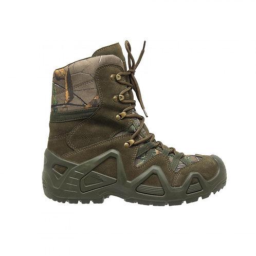 Ботинки Remington Texas Boots