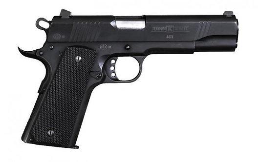 Травматический пистолет ТК1911Т .44ТК (черный оксид)