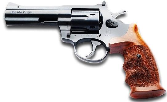 Травматический револьвер Гроза Р-04С 9 мм Р.А.