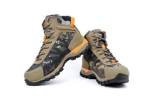 Ботинки Survivor hunting boot Veil