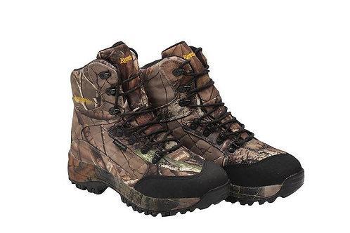 Ботинки Lynx Hunting