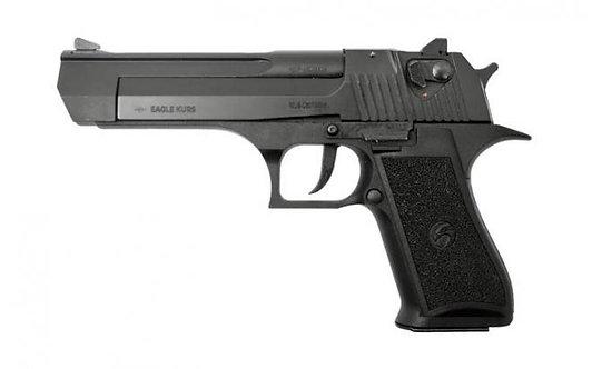 Оружие списанное охолощенное EAGLE KURS 10ТК