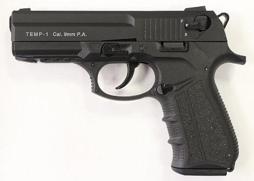 Травматический пистолет Temp-1 9мм
