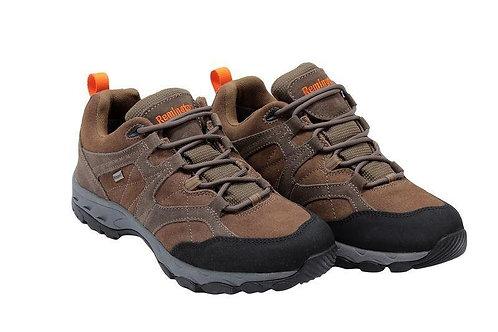 Кроссовки D10130 Hiking