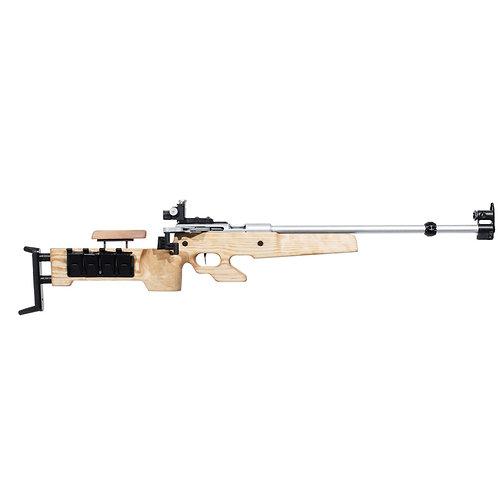 Спортивная малокалиберная винтовка Биатлон-7-4 к. 22LR исп.15