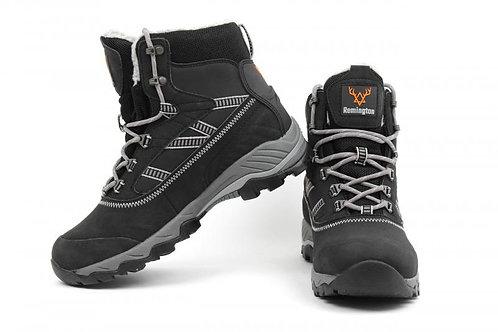 Ботинки Remington Oslo Winter Hiking Boots