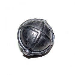 Пуля Спутник 16кал