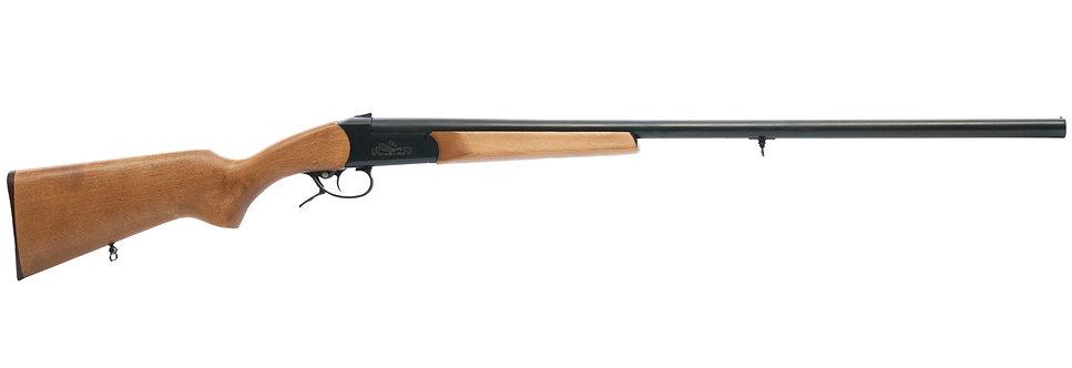 Ружье MP-18EМ 12x76