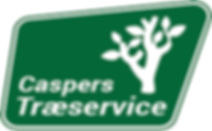 Caspers_træservice_logo.jpg