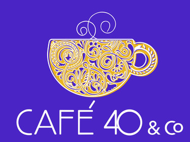 Cafe40_color_web.jpg