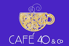 Cafe40_color_web_edited.jpg