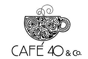 Cafe40_blackONwhite_web.jpg