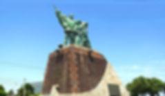 300px-Monumento_Fundadores_Nuevo_Laredo.