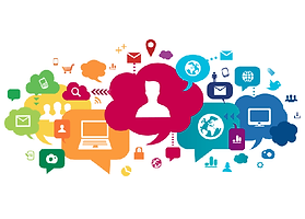 RRSS_marketing_digital_contenidos.png