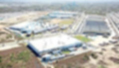 REYNOSA INDUSTRIAL CENTER.jpg