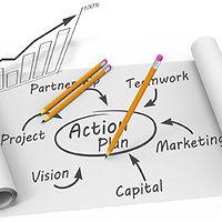 desarrollo-de-negocio.jpg