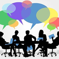reunion-del-grupo-de-negocio.jpg