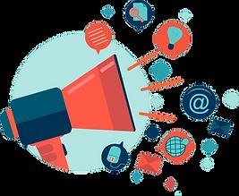 marketing-digital (1).png