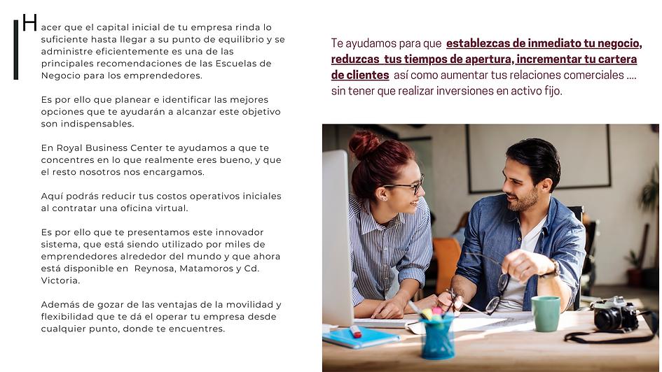 CV   EMPRESAS DE RECIENTE CREACION (13).png