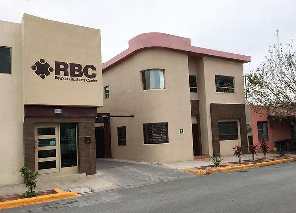 EDIFICIO RBC REYNOSA (1).jpg