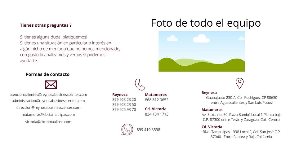 CV EMPRESAS DE RECIENTE CREACION.png
