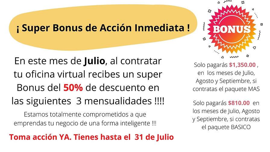 CV EMPRESAS DE RECIENTE CREACION.jpg