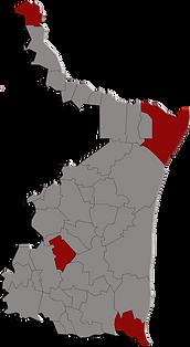 Mapa de francquicias.png