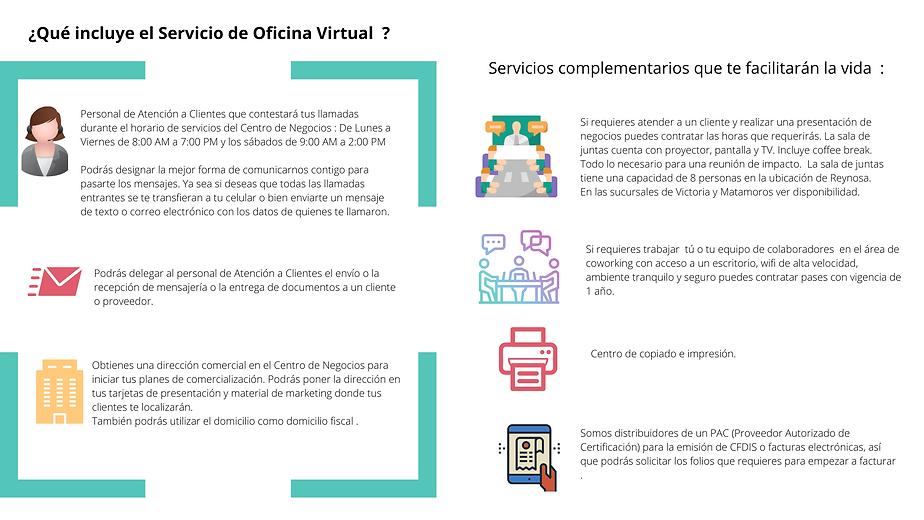 CV   EMPRESAS DE RECIENTE CREACION (5).p
