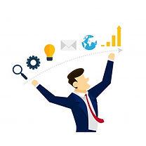 concepto-creativo-idea-estrategia-empres