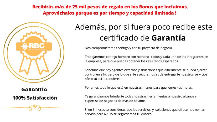 CV   EMPRESAS DE RECIENTE CREACION (8).p