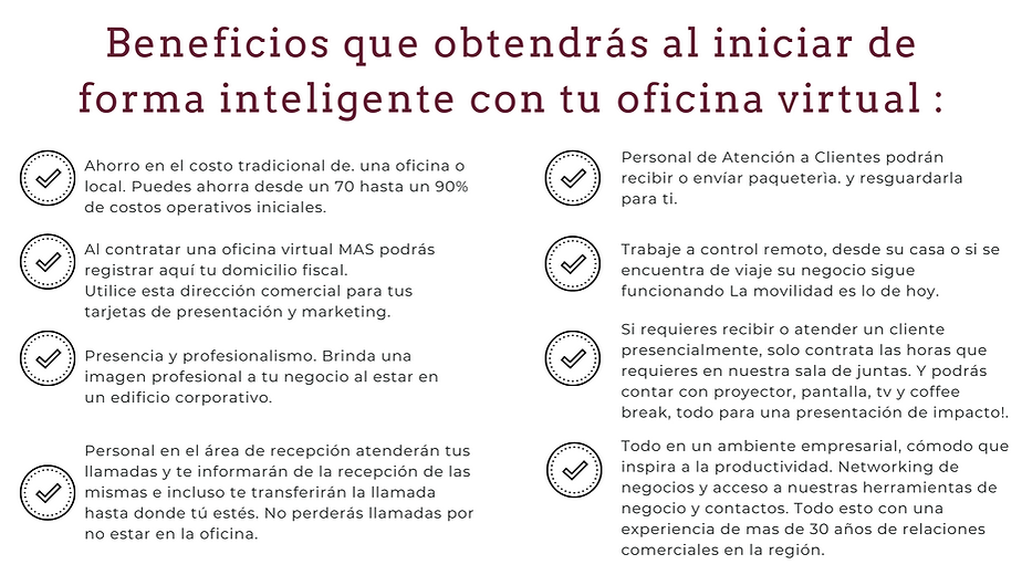 CV   EMPRESAS DE RECIENTE CREACION (4).p