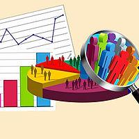 Investigación_de_mercados.jpg