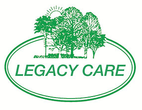 legacy logo new.png